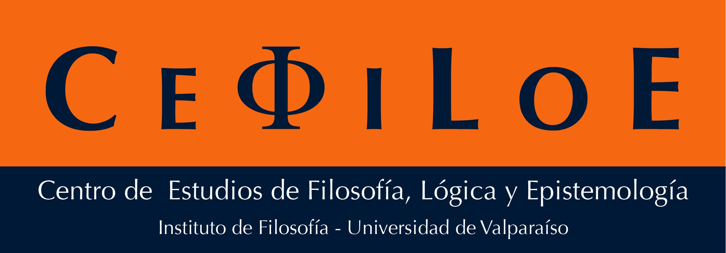 Centro de Filosofía, Lógica y Epistemología