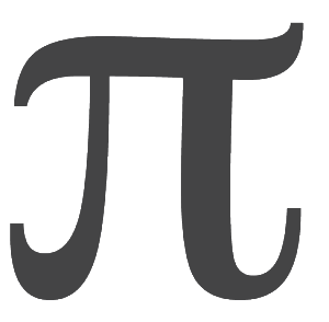 PageLines-pi-01.png